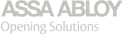 ASSA ABLOY_Opening_Solutions_Silver_RGB